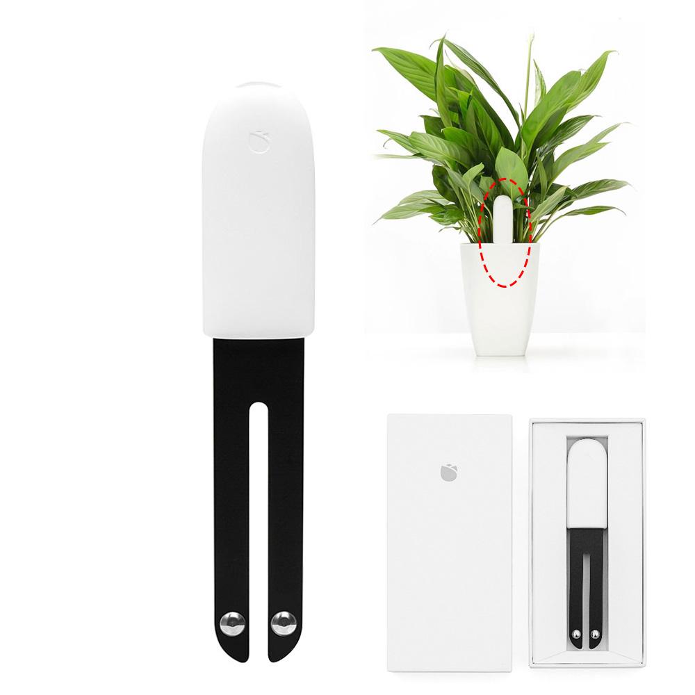 Original Xiaomi Mi Flora Monitor Digital Plants Grass Flower Care